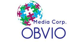Obvio Media